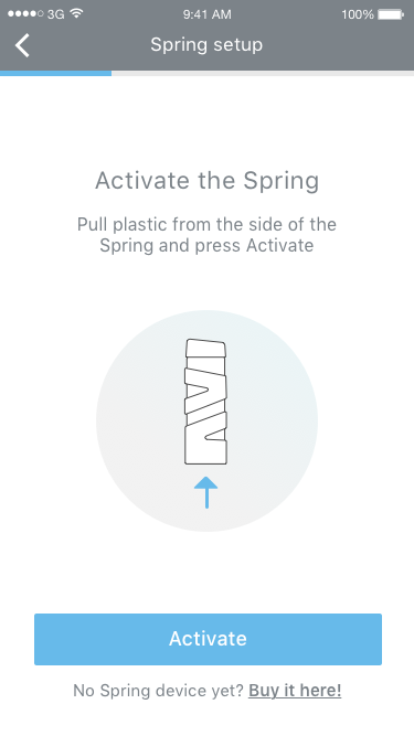 Pairing_Spring_device__-_activation1.png
