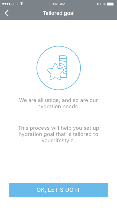 Hydration_goal_benefits.png