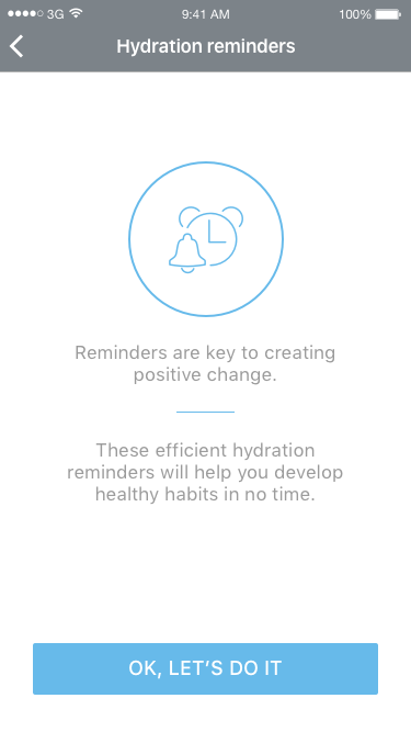 Hydration_reminders_benefits.png